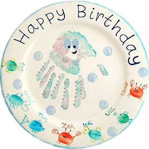 happy-birthday-party-plate-octopus-handprint