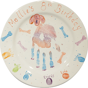 party-plate-handprint-gallery
