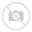 Princess  Tiny Toppers - Miniature H5.1cm
